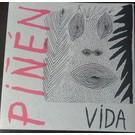 Piñén – Vida EP