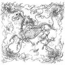 V/A - In Death's Dream Kingdom 4xLP