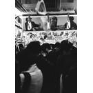 Fusty Cunt Commuter - Chuo Line Express CS