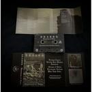 Iron Bonehead Productions Draugr - Dimensions Of Hades CS
