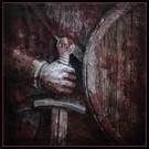 Iron Bonehead Productions Runespell - Order Of Vengeance LP