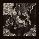 Iron Bonehead Productions TujAroT - Existencialista LP