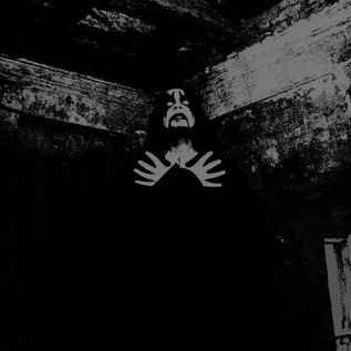 Iron Bonehead Productions Pa Vesh En - Knife Ritual/Dead Womb LP