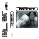 Institute - The Beat Sessions Vol. 6 CS