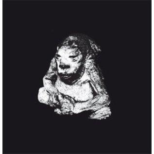 Tesco Capricorni Pneumatici - I LP