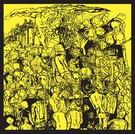 Static Shock Records Idiota Civilizzato - Idiota Civilizzato LP