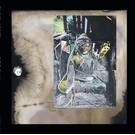 Dirter Promotions Stapleton, Steve/Tibet, David - The Threats Of Memories Double 2xLP