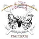 Paintbox - Trip, Trance & Traveling LP