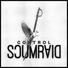Iron Lung Scumraid - Control LP