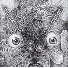 """Insect Warfare/The Kill – RSR Presents The 48 Second Split Flexi 7"""""""