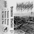Stygian Black Hand Primitive Warfare - S/T CS