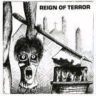 Reign Of Terror - Don't Blame Me 7""