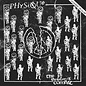 Physique - The Evolution of Combat LP