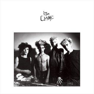 Sacred Bones 13th Chime - The Lost Album LP