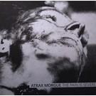 Urashima Atrax Morgue - The Pain Is Severe LP
