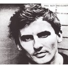 ESP Disk Paul Bley Trio - Closer LP
