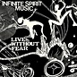 Infinite Spirit Music - Live Without Feat 2xLP