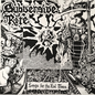 Bloody Master Records Subversive Rite - Songs For The End Times LP