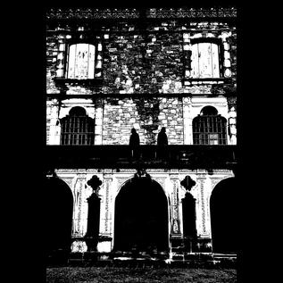 Talmas - The Cruel Age Of Talmas CS