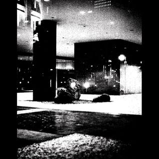 Various Artists - Through A Glass Darkly CS