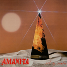 Pharaway Sounds Amanita - Sol Y Sombra LP
