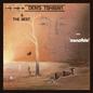 Pharaway Sounds Bibi Den's Tshibayi - Sensible LP
