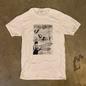 Not On Label Jun Togawa By Suehiro Maruo T-Shirt Large
