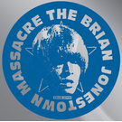 A Recordings Brian Jonestown Massacre, The - S/T LP