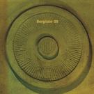 "Ostgut Ton V/A - Berghain 9 by Dominick Fernow 2x12"""