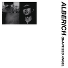 Hospital Productions Alberich - Quantized Angel LP