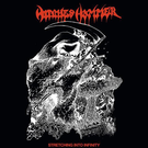 Nuclear War Now! Productions Witches Hammer - Stretching Into Infinity LP