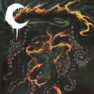 Leviathan - Unfailing Fall Into Naught 2xLP