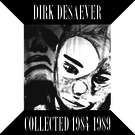 Desaever, Dirk - Collected 1984-1989 (Long Play) LP
