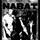 Nabat - Nati Per Niente LP