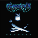 War On Music Gorguts - Obscura 2xLP