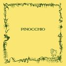 "Toxic State Pinocchio - Pinocchio 7"""