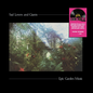 Radiation Reissues Sad Lovers And Giants - Epic Garden Music LP