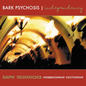 Bark Psychosis - Independency 2xLP