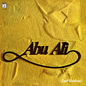 Rahbani, Ziad - Abu Ali LP