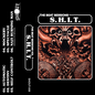 S.H.I.T. - Beat Session Vol. 7 CS