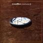 PHR Records Conflict - Conclussion LP