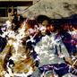 Thou - The House Primordial LP