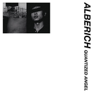 Hospital Productions Alberich - Quantized Angel CD