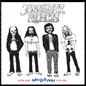 V/A - Jobcentre Rejects: Ultra Rare NWOBHM 1978-1982 LP