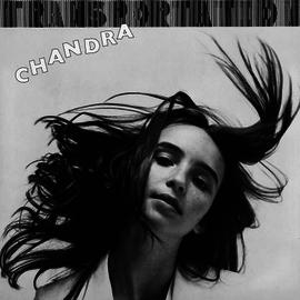 Chandra - Transportation EPs 2xLP