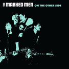 Dirtnap Records Marked Men - On The Other Side LP