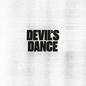 Blackest Ever Black Ossia - Devil's Dance 2xLP