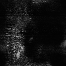 Ecstatic Mogard, Abul - Works 2xLP
