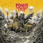 Power Trip - Opening Fire: 2008-2014 LP