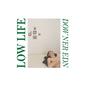 Goner Records Low Life - Downer Edn LP